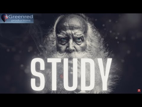 Super Intelligence: 🍎 Memory Music, Improve Memory and Concentration, Binaural Beats Focus Music