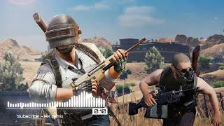 Pubg Let S Go Ringtone Videos 9tube Tv