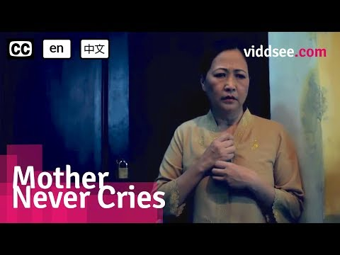 Xxx Mp4 Mother Never Cries Vietnamese Drama Short Film Viddsee 3gp Sex