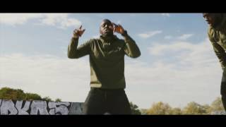 Section Pull Up - Comme DAB Feat.Dj Mike One
