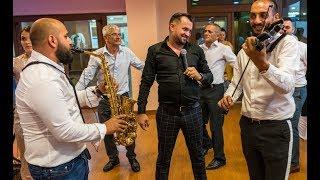 Download Adrian de la Severin - Nasa nu fi democrata & Mandrele - Live 2018 - Nunta Andreea & Razvan