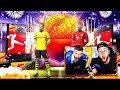 OMG! 90+ BEAST HEADLINER im Pack Opening 😱🔥Endlich wieder Pack Luck! FIFA 20