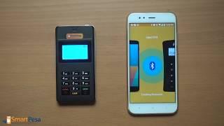 SmartPesa Videos - votube net
