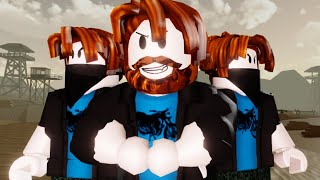 Download The Last Guest 4 (The Great War) - A Roblox Action Movie Video