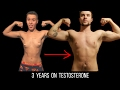 Download Video Female To Male Transition - 3 Years On Testosterone 3GP MP4 FLV
