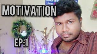 best+tamil+motivation Videos - 9tube tv