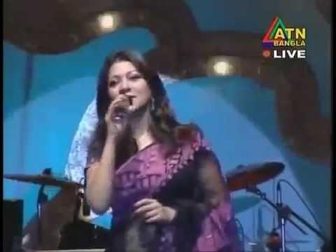 Xxx Mp4 Akhi Alamgir Sexy Video Bangladesh 3gp Sex