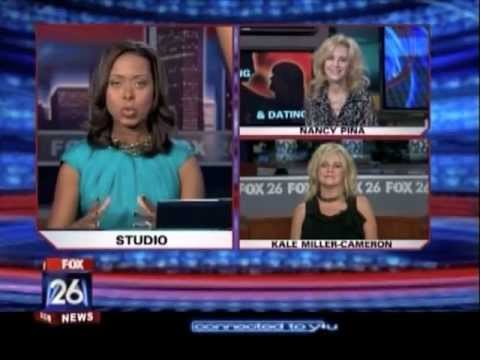 Dating and Texting: Fox News Report