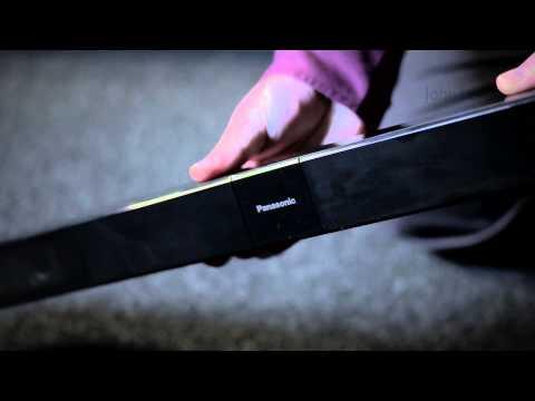 Panasonic Sound Bars