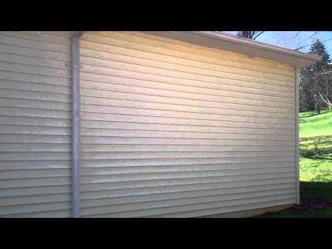 Briarcliff powerwash 914 490 8138 pressure wash,house,deck ,patio,wood,vinyl,stucco,house