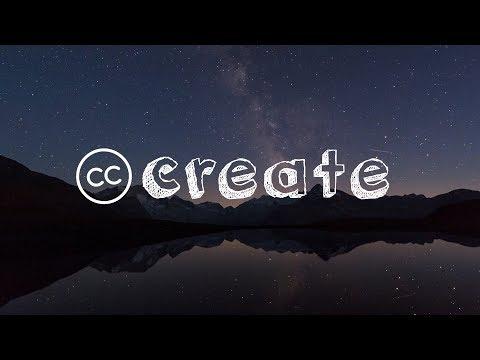 5 Free Stock Video Websites