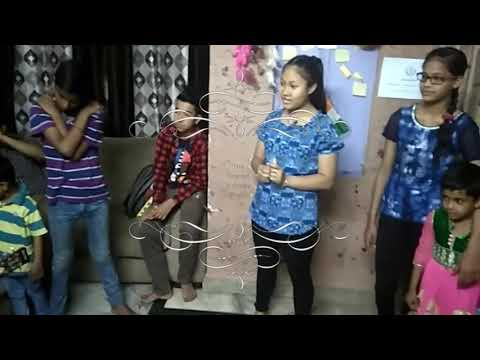 Let No Child Sleep Hungry, Sad or Hopeless | Shivani Celebrates with The Shared Birthday Project