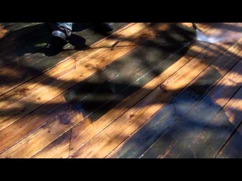Hawthorne Power washing 914 962 9663 Pressure cleaning wood house deck patio ny 10532