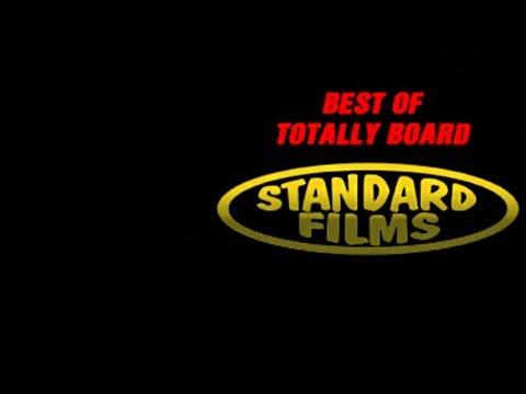 The Best of TB - Full Movie - Standard Films