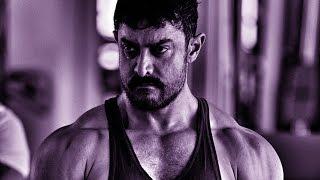 Dangal Title Track – Video Awaited | Aamir Khan | Pritam, Amitabh Bhattacharya, Daler Mehndi