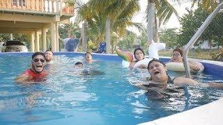 Download SKETCH LA CASA DE VERANO Video
