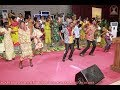 Download REJOICE - SINACH (The Living Temple Frontline Team) MP3,3GP,MP4
