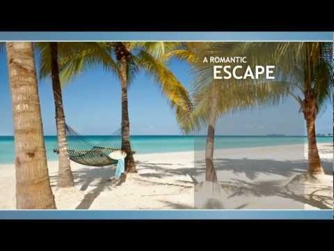 Couples Resorts in Jamaica- 4 All Inclusive Resorts Overview