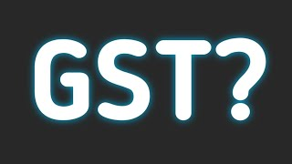 Gst Bill Explained Rate Structure Of Gst In India What Is Gst In Hindi Goods And Services Tax