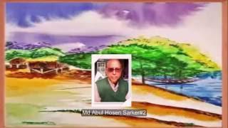 Bikash7878 Videos - votube net