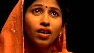 unnil naanum vaalavae | Tamil christian songs
