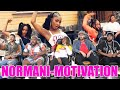Normani-Motivation Music Video Reaction/Review