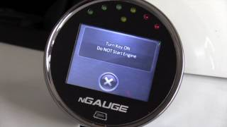 Free Two Step/Launch Control for GM vehicles using HP Tuners | Music