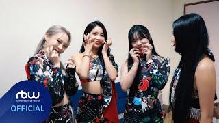 [MMMTV6] EP38 순한 맛 아야 대 공개의 날!