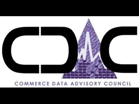 Commerce Data Advisory Committee (Day 2)