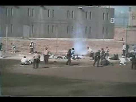 Xxx Mp4 NEW California Prison Riot 3gp Sex