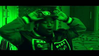 AocObama feat. Lucky Da P, FatCatWitDaCheese & YM - Money Counter (Official Music Video)