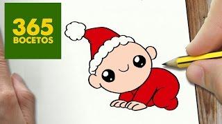Como Dibujar A Mike Wazowski Para Navidad Paso A Paso Dibujos