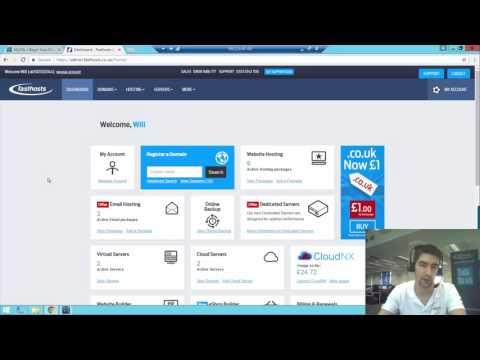 Connecting to a MySQL database with MySQL Workbench 6