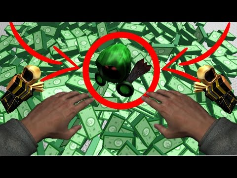 |ROBLOX| HOW TO GET FREE ROBUX 2018||NOT HACK||