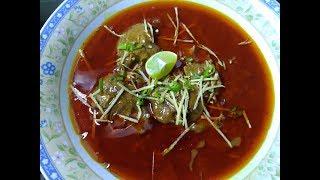 #Deg jaisi Nihari   zaykedar recipe of nahari