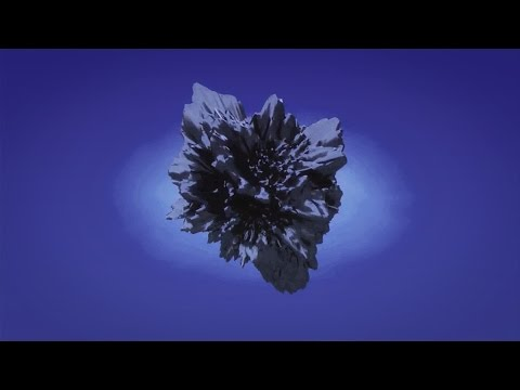 Cinema 4D Tutorial - Deforming and Animating a Sphere