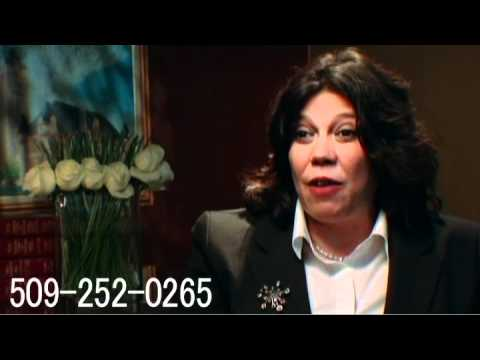 Spokane Divorce Lawyer Spokane County Family Law Attorney Washington
