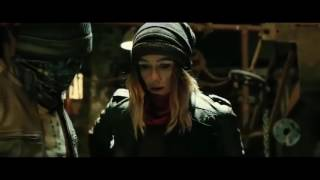 Special Horror Movies 2017 Great Thriller Movie English High Quality