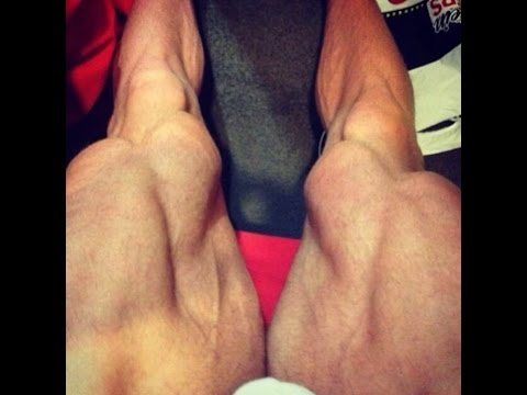BEST EXERCISE TO BUILD BIG LEGS!