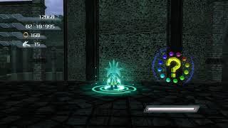 Sonic the Hedgehog (P-06) (Fan Game) [4K|60FPS] - PakVim net