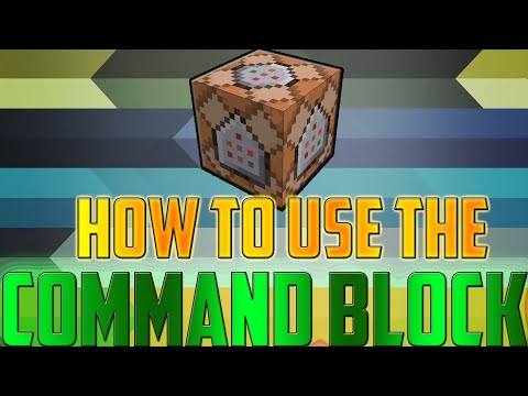 Minecraft  How To Copy And Paste Commands & Buildings From a Website in Command Blocks [1.8-1.9]