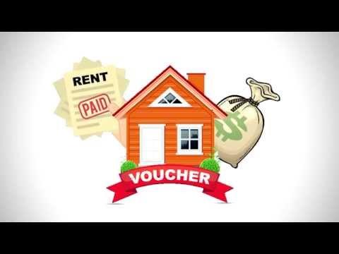 Housing Choice Voucher Video 09 18