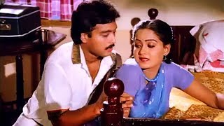Download Tamil Movies # Oru Kai Pappom Full Movie # Tamil Comedy Movies # Tamil Super Hit Movies Video
