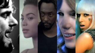 Download 2010 Grammy Awards - Record of the Year Video