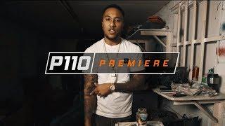 DopeBoy Rich - No Bae [Music Video] | P110