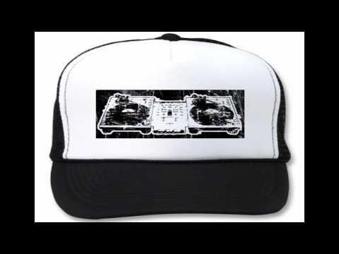 Groove Armada - Superstyln' (HQ)