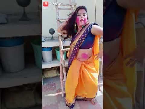 Xxx Mp4 Bihari Bhabhi Ki Mst Jwani 3gp Sex