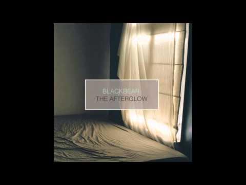 Blackbear - Hotel Andrea (The Afterglow) (HD + LYRICS)
