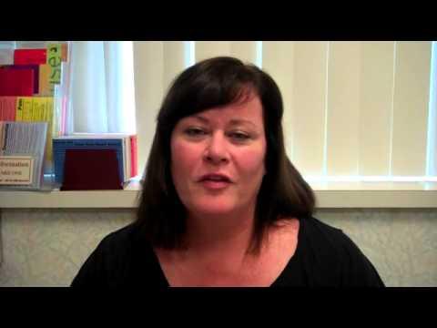 Susan - Testimonial for New England Prolotherapy