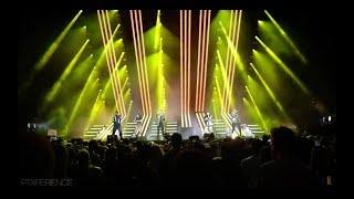 PTXperience - Summer 2018 (Episode 10)
